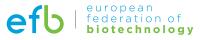 EFB Regional Branch