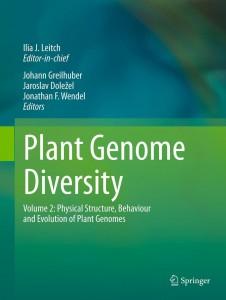 Plant_Genome_Diversity_Vol_2