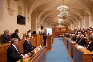 senat_foto