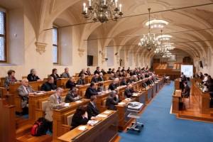senat_foto_2