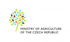 logo_mze_cmyk_AJ